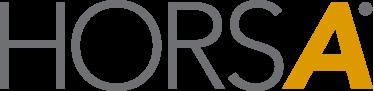 logo-leistung-vitalit-t