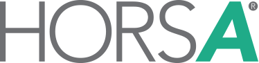 HORSA - Mehr