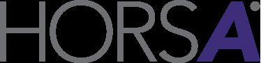 logo-huf-haut-haar