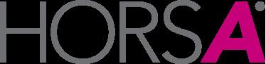 logo-sehnen-b-nder-gelenke