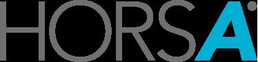 logo-atmung-bronchien